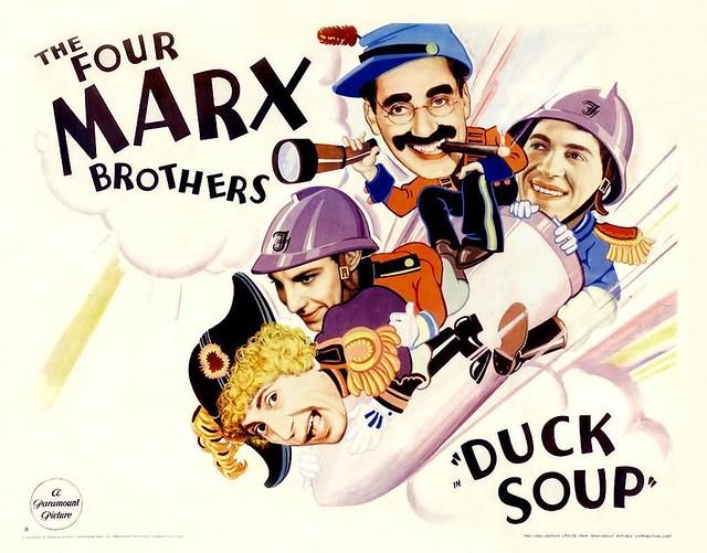 marx_ducksoup_lc1