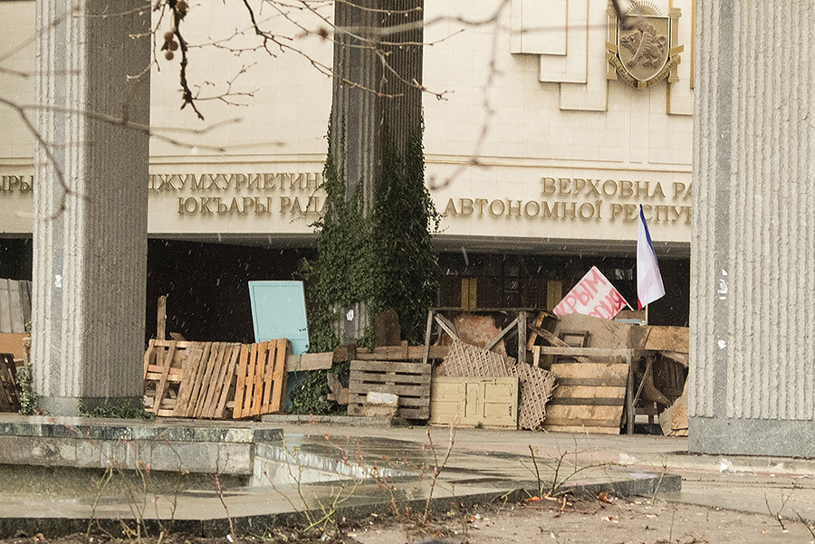 simferopol_18