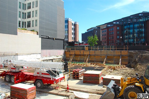 14-West-Broadway-Elevated-View
