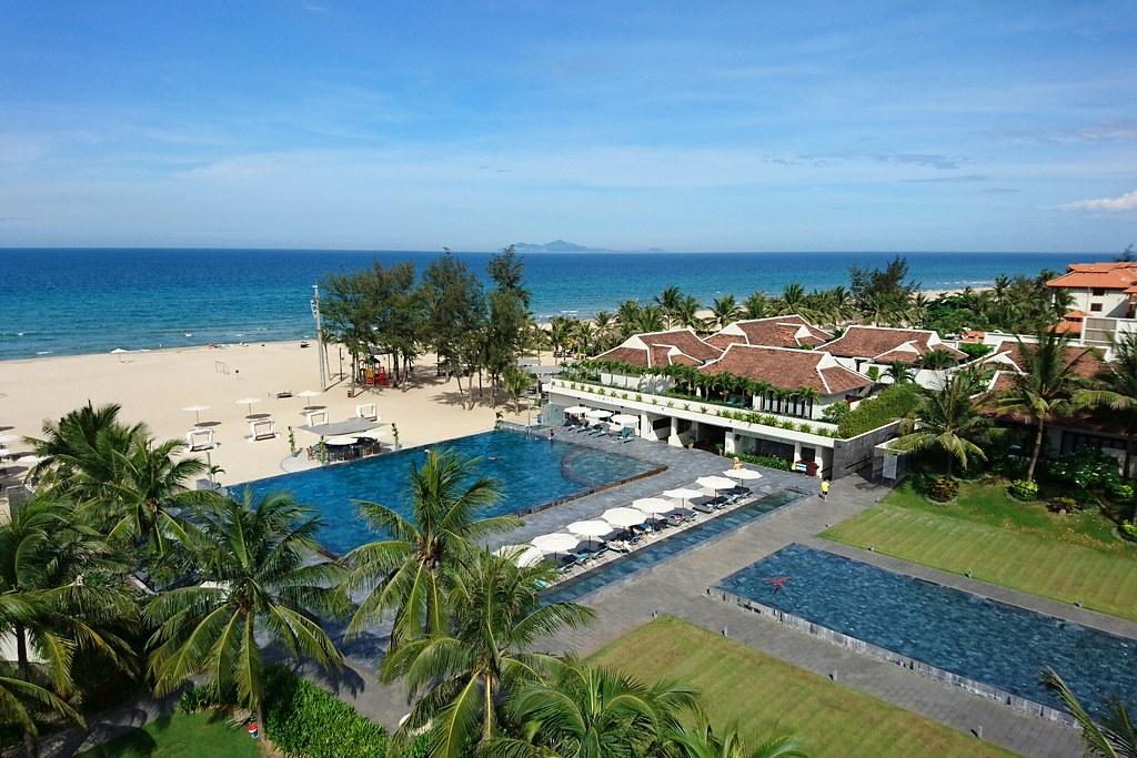 Puerto Rico Hotels Condado Beach