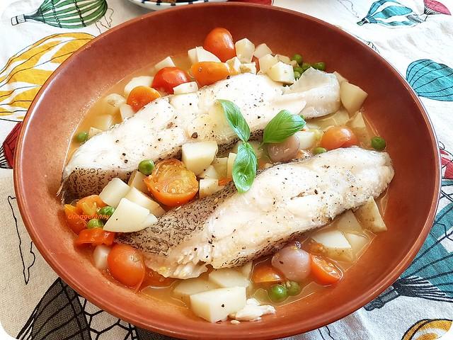 160618 水煮鱈魚番茄-02