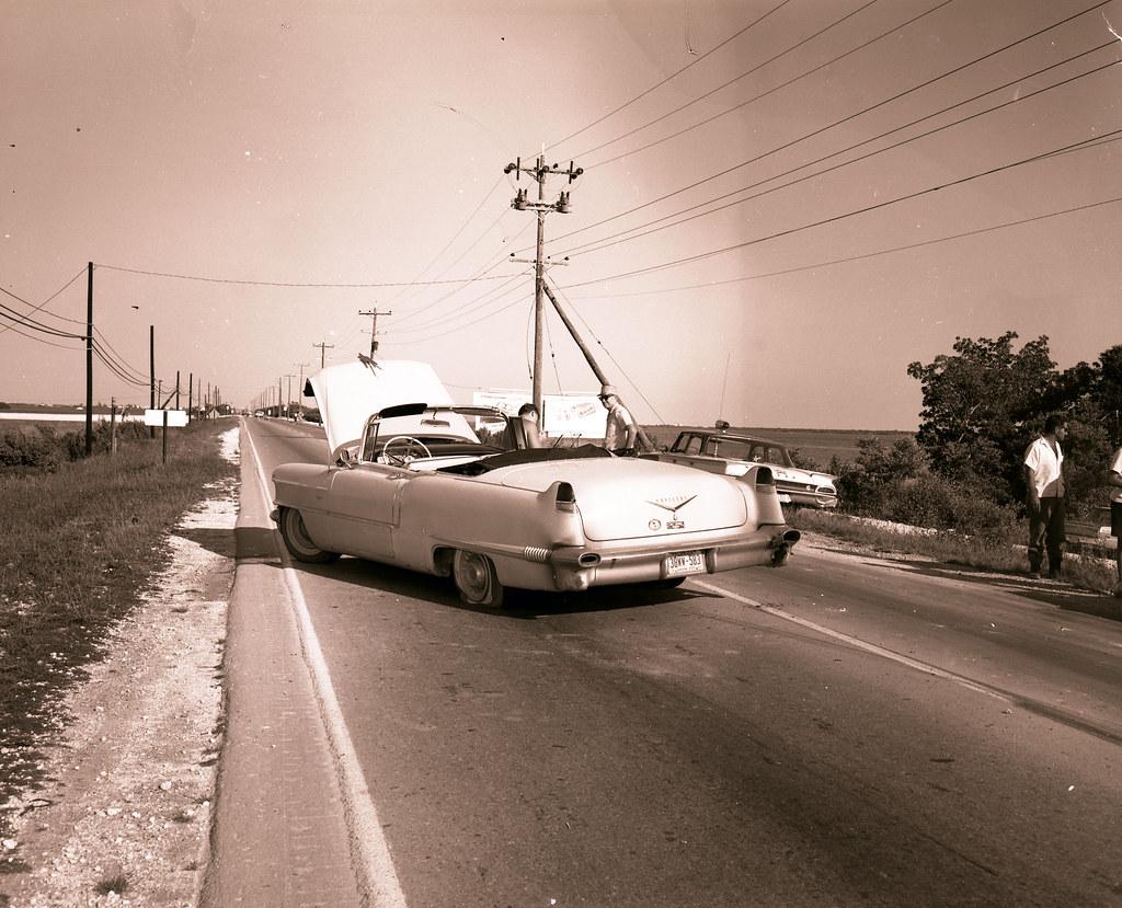 Car Accident Florida