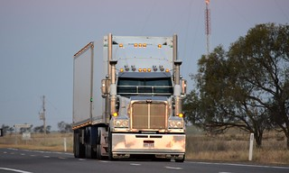 Western Star | by quarterdeck888