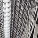 Copan Building - Oscar Niemeyer