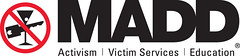 madd-logo-ave