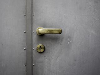 Garage Door Handles Decorative