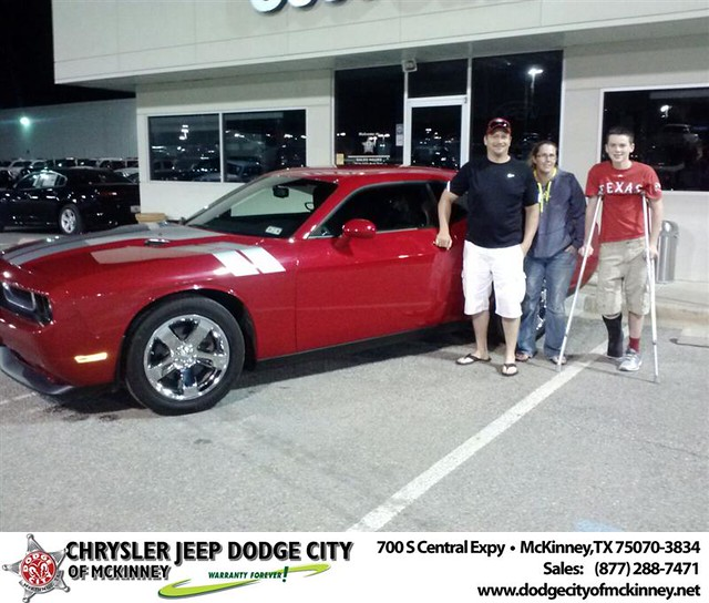 dodge city mckinney texas chrysler jeep dodge ram srt dallas dealer. Cars Review. Best American Auto & Cars Review