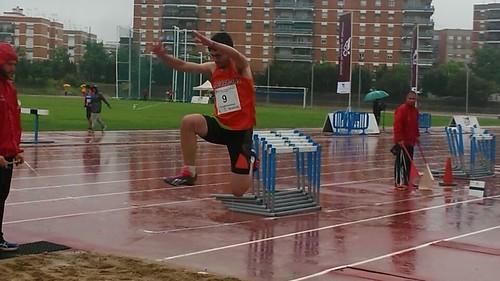 AionSur 26877352686_e6b016f76c_d Novena y décima posición para el Club Atletismo Paradas Sin categoría
