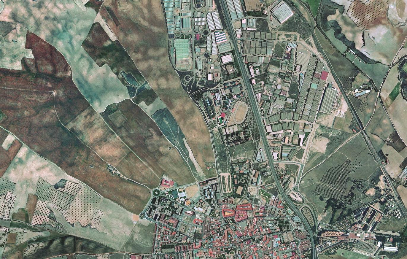 valdemoro, madrid, lo granado, antes, urbanismo, planeamiento, urbano, desastre, urbanístico, construcción