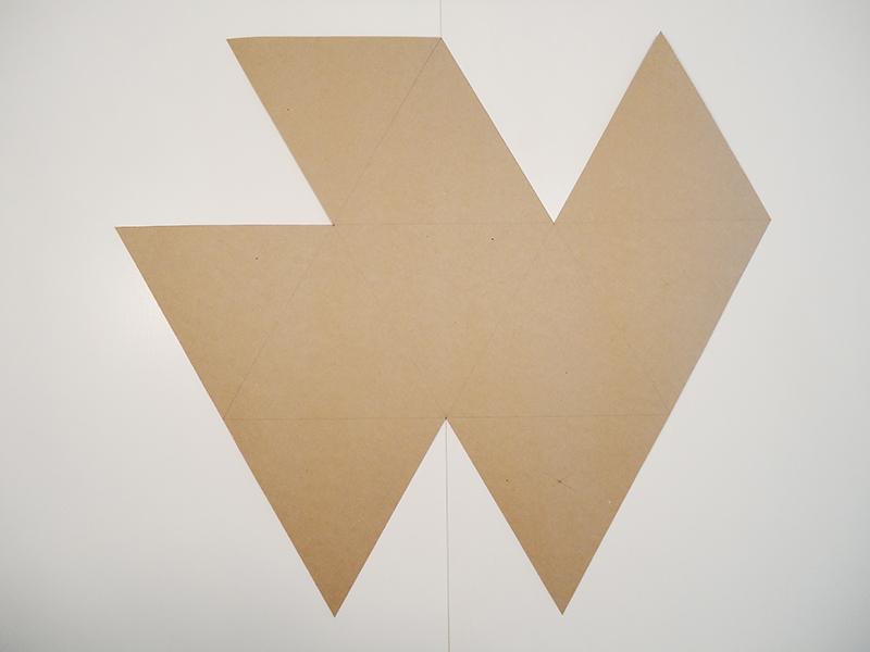 02-diy-origami