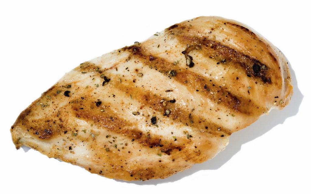 Chicken Breast On Sale Kroger Food City