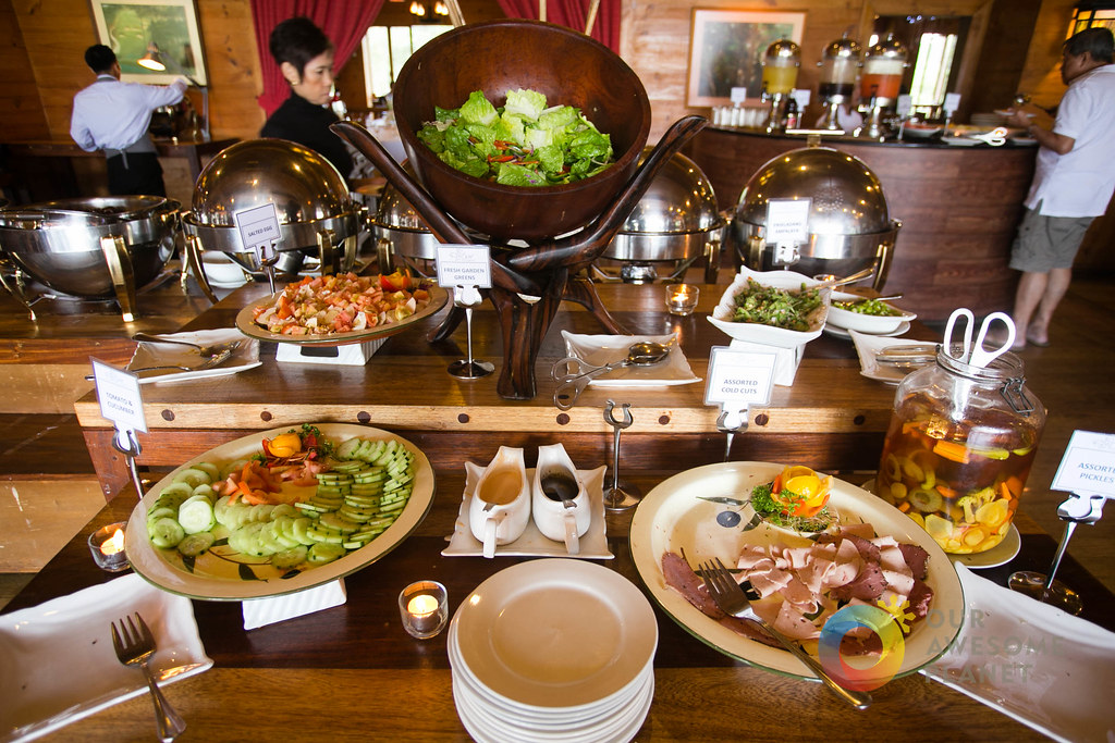 Awesome Restaurants In London Ontario
