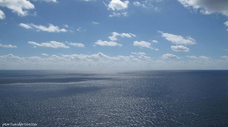 cruise_ocean_web