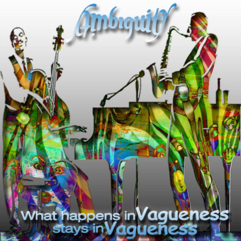 album..front..cover...ambiguity...what-happens-in-vAguenes ...
