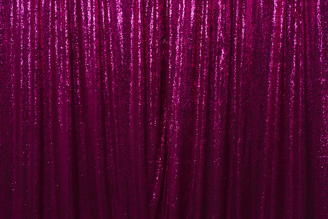 photo booth rental service