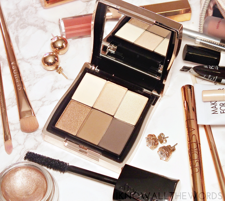mary kay rose gold natural palette (6)