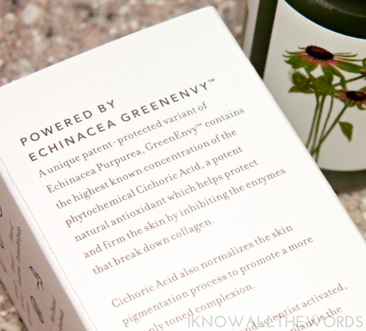 farmacy skin dew hydrating essence mist & setting spray (6)