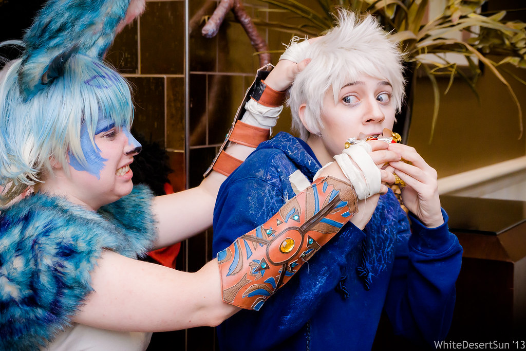 rise of the guardians acen 2013 rotg group jack frost pitc