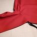 1770-1800 reproduction cloak