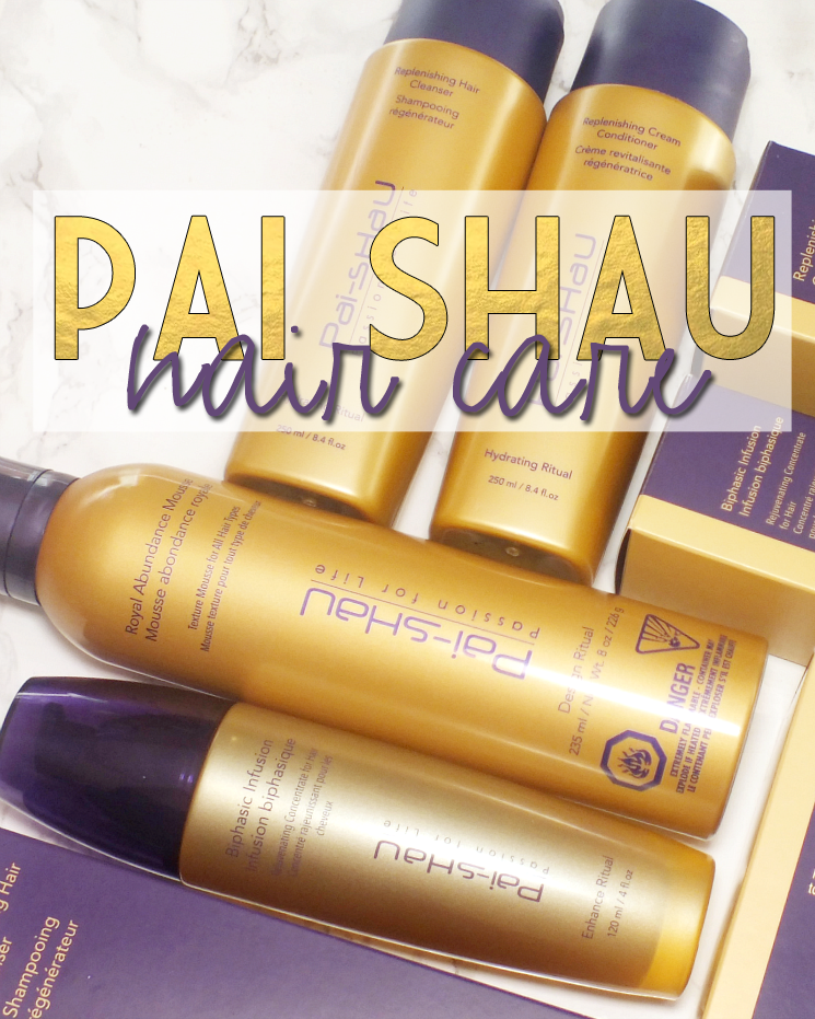 pai shau hair care (5)