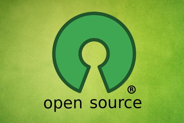 Open-Source-API.jpg