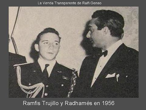 Radhames trujillo related keywords radhames trujillo long tail