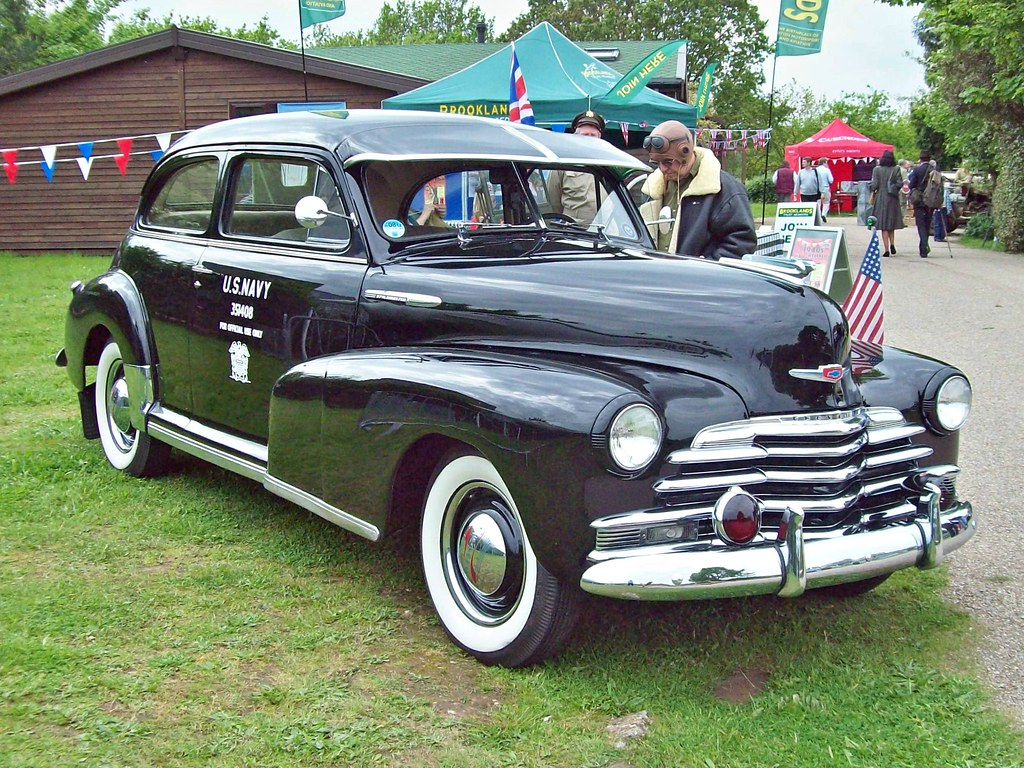 15 chevrolet stylemaster dl town sedan 1947 chavrolet for 1946 chevy 4 door sedan
