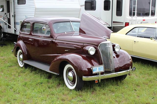1937 chevrolet master deluxe 2 door coach flickr photo for 1937 chevy 2 door