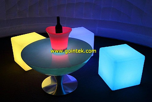 12 v led table tops round led table 12v led light interact for 12v led table lamp