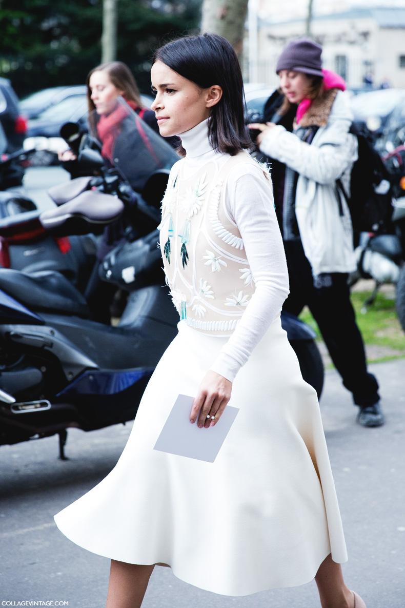 Paris_Fashion_Week_Fall_14-Street_Style-PFW-Miroslava_Duma-Delpozo-9