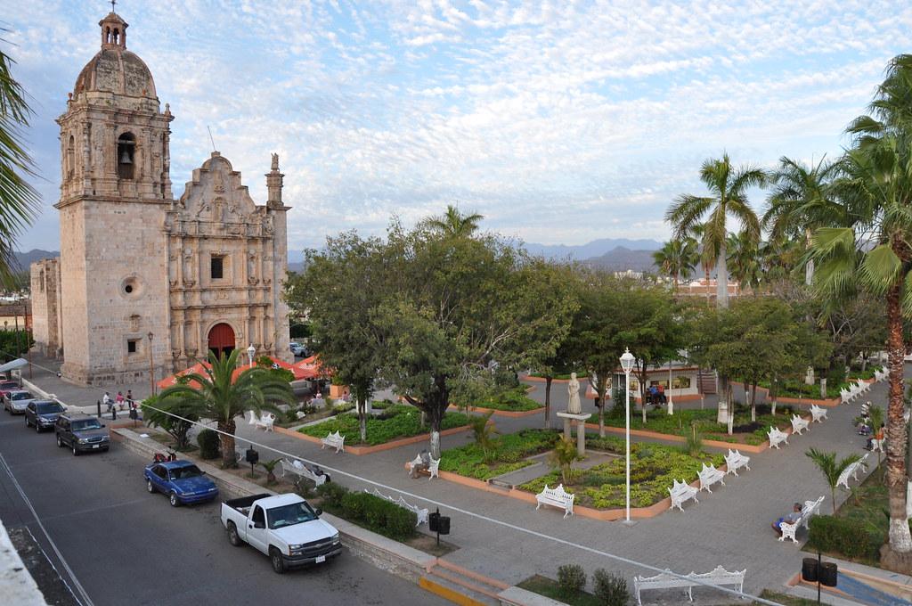 Image result for imágenes de concordia, sinaloa