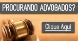 advogados-e-escritorio-de-advocacia