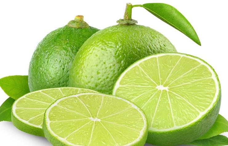 ¿Conocías estos 6 beneficios del limón?
