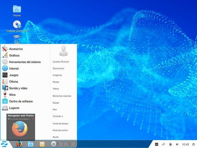 zorin_desktop.jpg