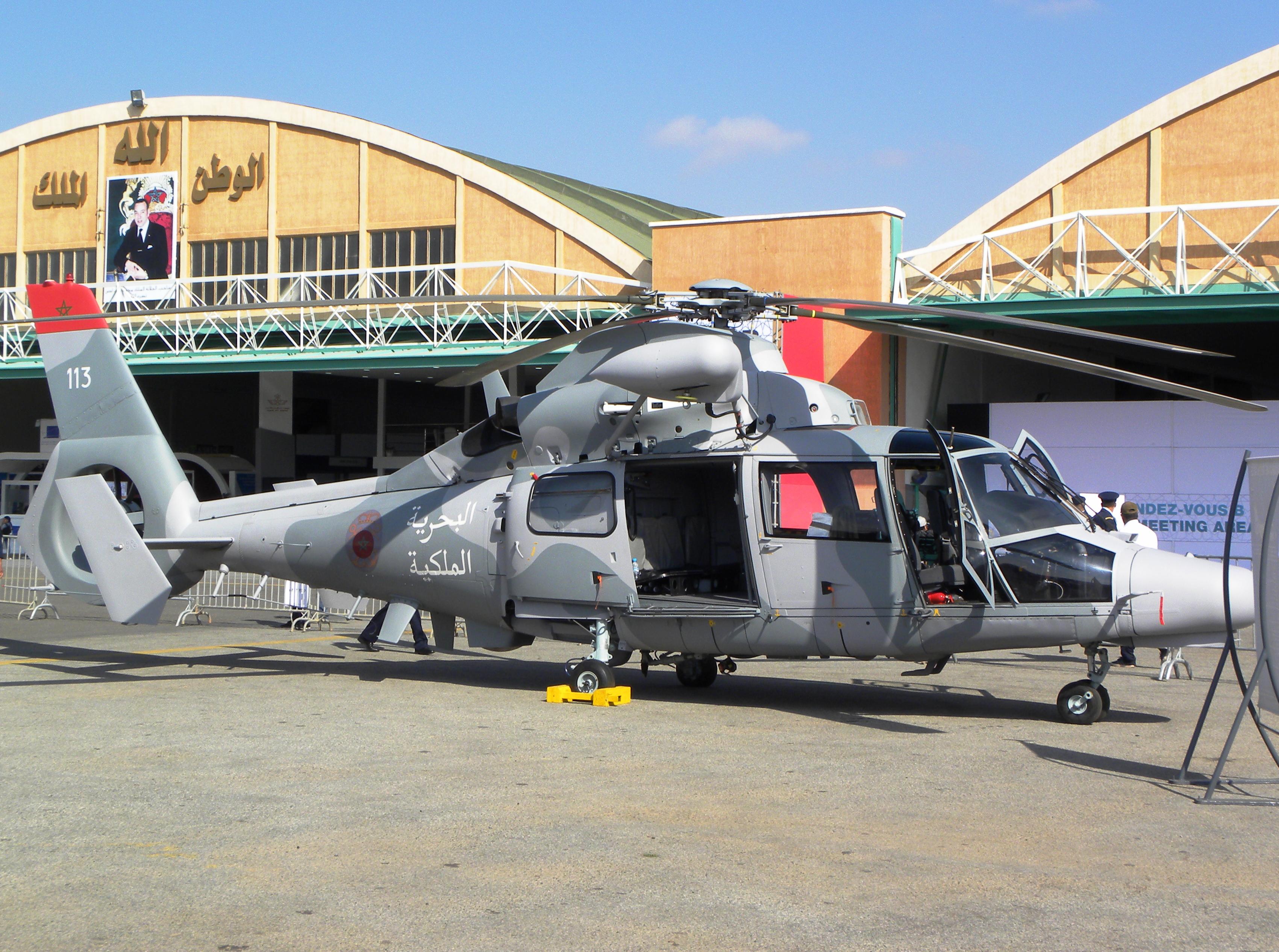 Photos Helicopteres de la MR - Page 4 26814880825_b4431cc2a4_o