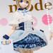 DS46Summer-AZONE-DSC_5309