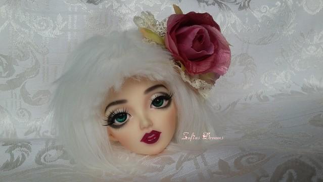 ***Zofias  Dreams Face Ups***  FERMÉE - Page 2 28142990416_b2332a168c_z