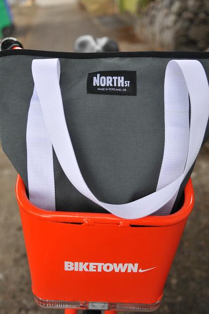 North St Bags bike share tote -7.jpg