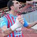 UFFICIALE: Ciccio Lodi ritorna al Catania