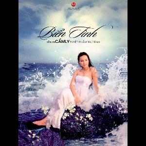Cẩm Ly – Biển Tình – 2009 – iTunes AAC M4A – Album