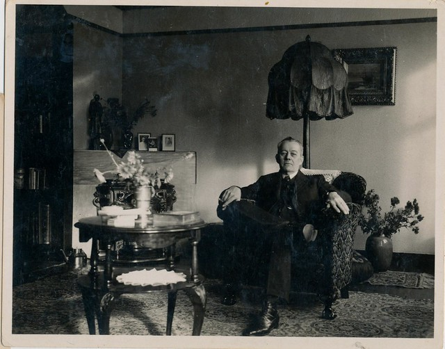 Photo for Interieur 1930
