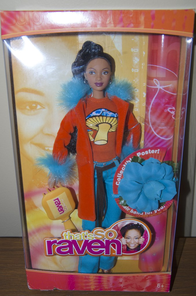 disney channel dolls - photo #14
