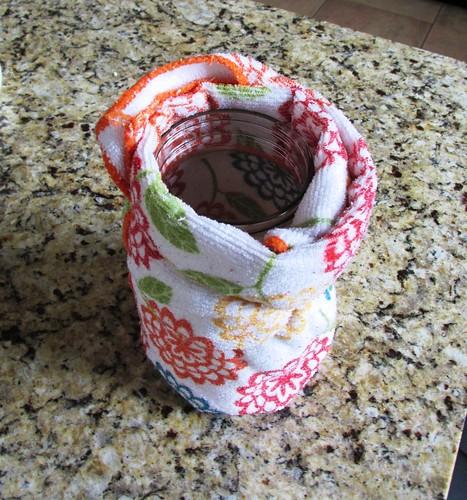 yogurtera casera
