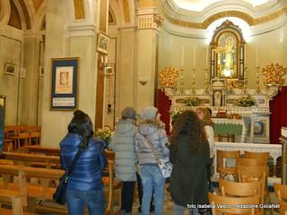 guide centro storico4