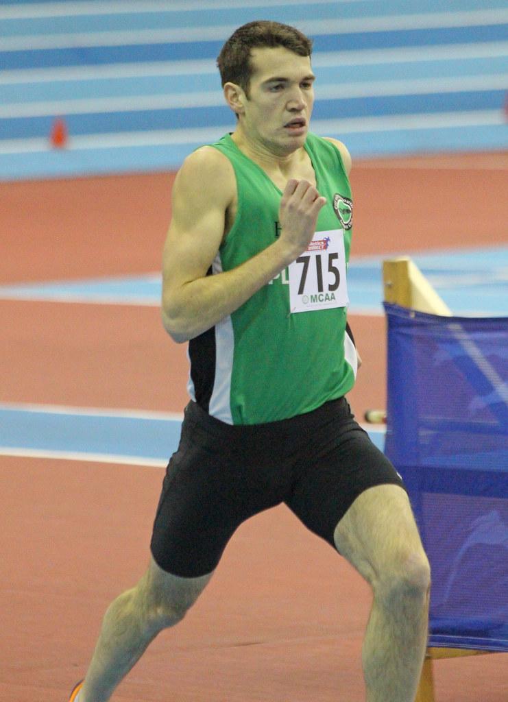 2015_BG_0017 | Dean Smith (715), Senior Mens 800 Meters ...