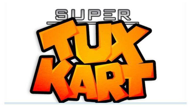 supertuxkart-logo
