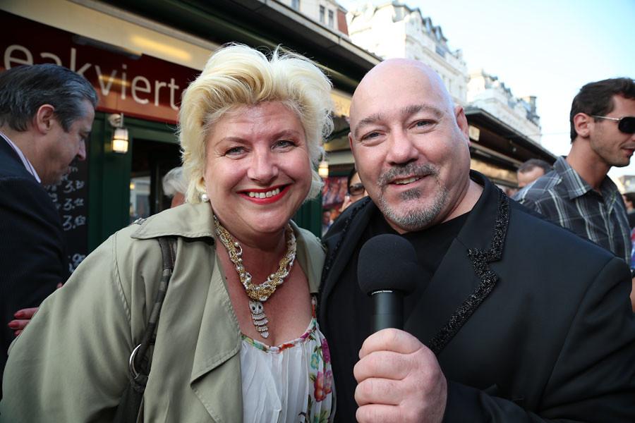 Doris maria kofler leon taudien 8869 franz johann for Franz kofler