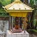 Bishanku Narayan Temple