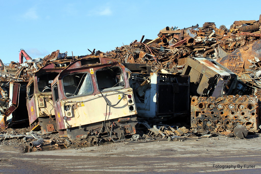 post Critters Vermi posting Made Easy likewise Unenvironnementvert also Land Rover Series Iii Lwb further talmetal further Metal Recycling Scrap Identification. on scrap steel