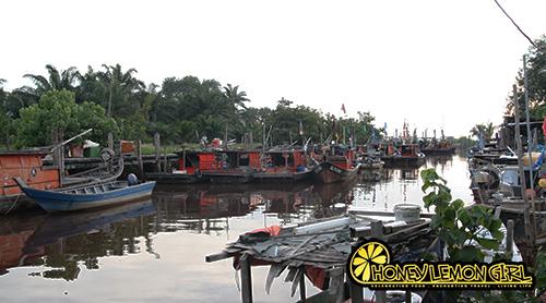 Tanjung Sepat (5)_Honeylemongirl